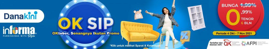 banner promo blog-oksip furnitur